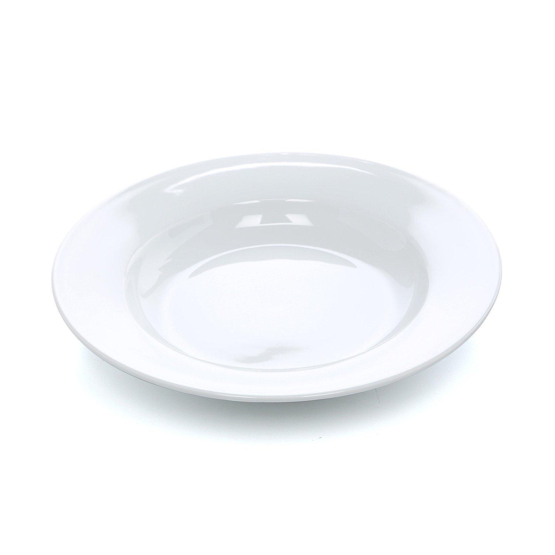 China Soup Bowls Image