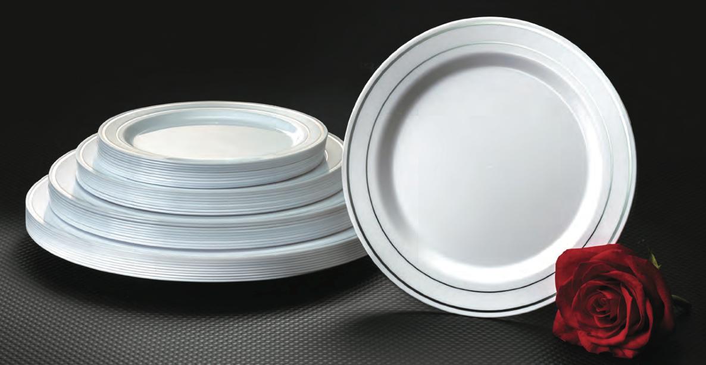 Dinnerware Image
