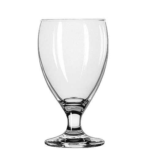Water Goblets Image