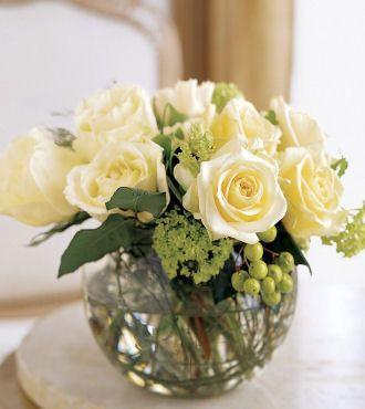 Rose Bowl Image