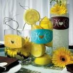 Assorted Vases Image