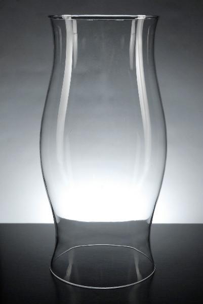 Hurricane Vase Image