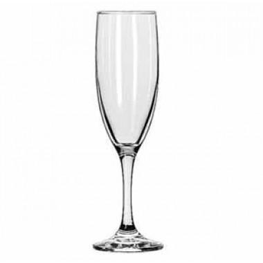 Champagne Flutes Image