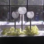 Crystal Globes Image