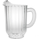Water Pitcher Image
