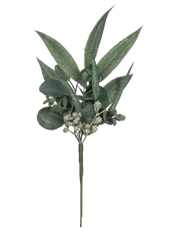 Small Eucalyptus Pick Image